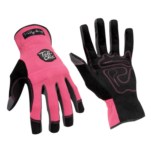 Ironclad Tuff-Chix Work Gloves
