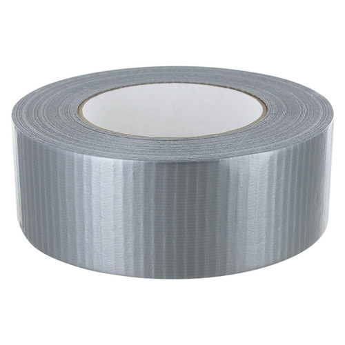 Rugged Blue M300 Duct Tape 2 in x 60 yd - 8 mil