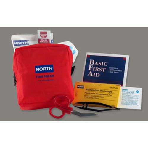 Redi-Care First Aid Kit - Small