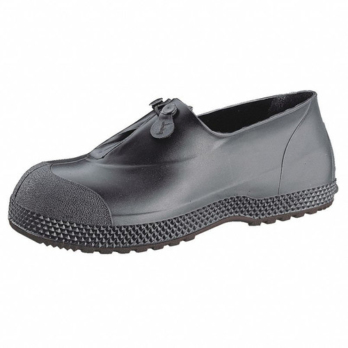 Servus SF Slip-On Overboot