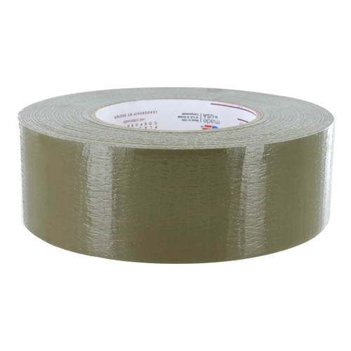 Nashua 2280 Duct Tape 2 in x 60 yd - 9 mil - Olive Drab