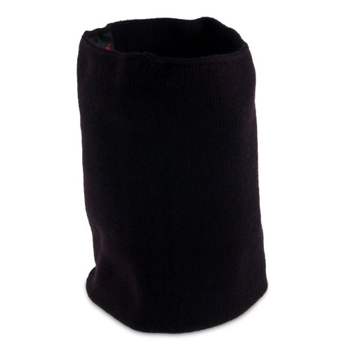 Wigwam Neckwarmer and Lower Face Protector
