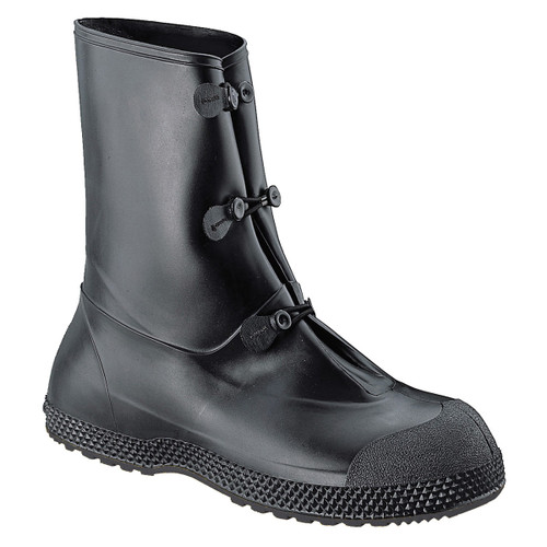 Servus Super Fit Overboots