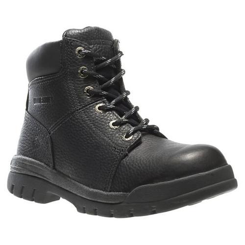 """Wolverine 6"""" Marquette SR Work Boots - W04736 & W04714"""