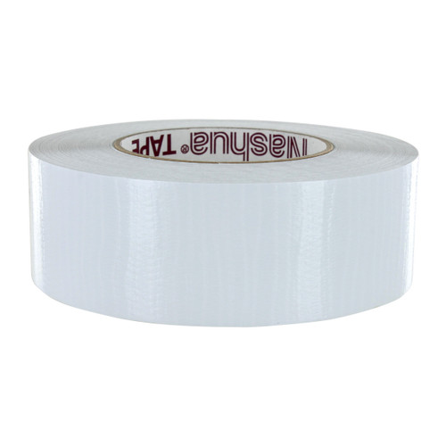 Nashua 2280 Duct Tape 2 in x 60 yd - 9 mil - White