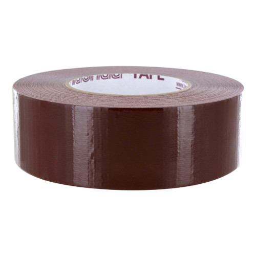 Nashua 2280 Duct Tape 2 in x 60 yd - 9 mil - Brown