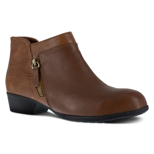 Rockport Women's Carly Work Bootie - RK752