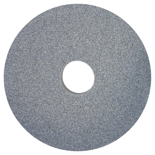 "Eazypower 4.5"" Fine Grinding Wheel"