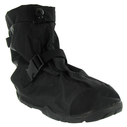 NEOS Villager Mid Overshoe
