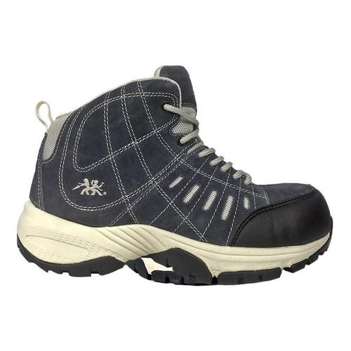 Moxie Trades Women's Jane Composite Toe Hiker Boot