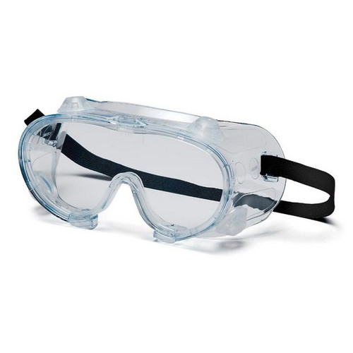 Pyramex Safety Goggles - G204