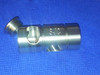 SJC SBR 223 Comp