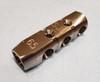 SJC  Titanium Titan 223/5.56, 6.5mm, 30 cals