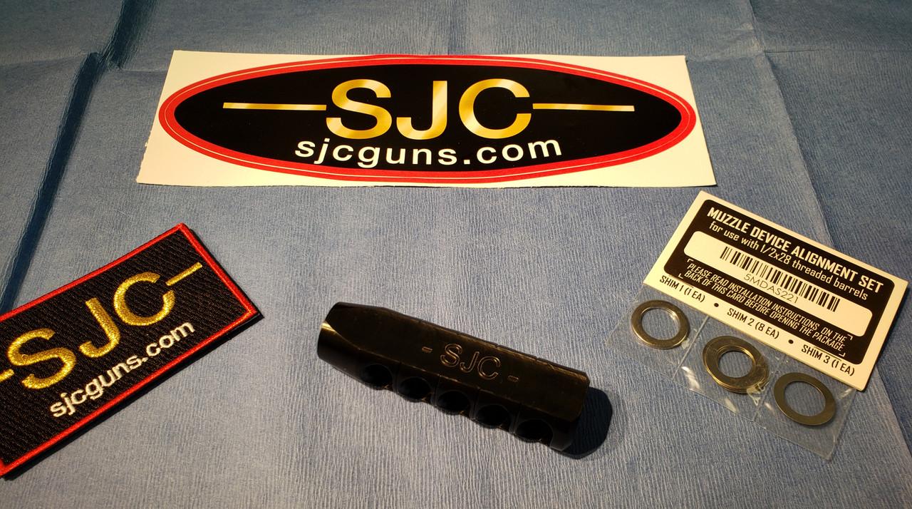 SJCTBC223-1
