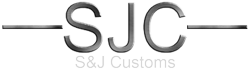 S&J CUSTOMS, LLC.