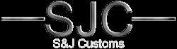 S&J CUSTOMS, LLC.