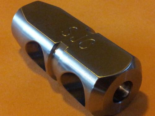 SJC Titan Bolt SS