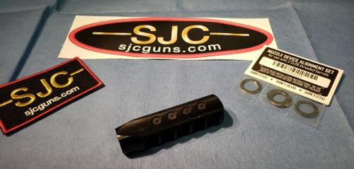 SJC Titan Extreme 223/5.56/AR-15