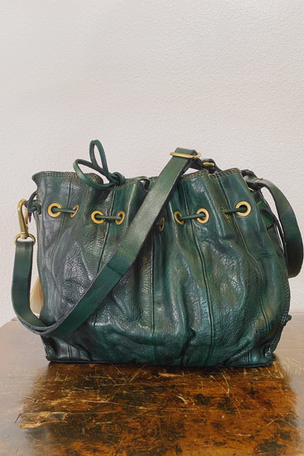 C025860ND GREEN