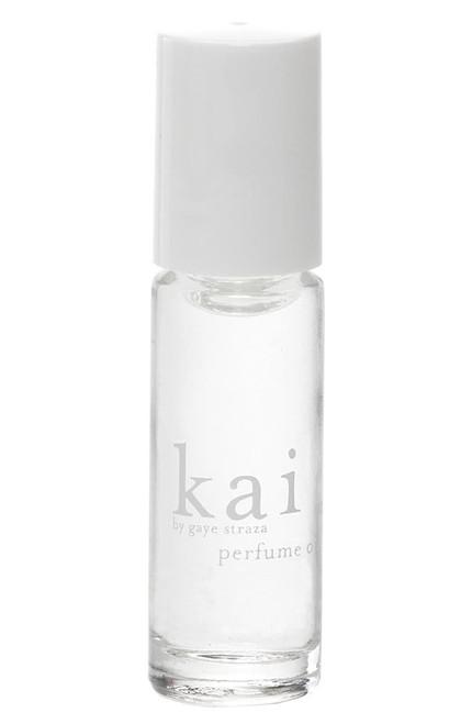 KAI OIL PERFUME
