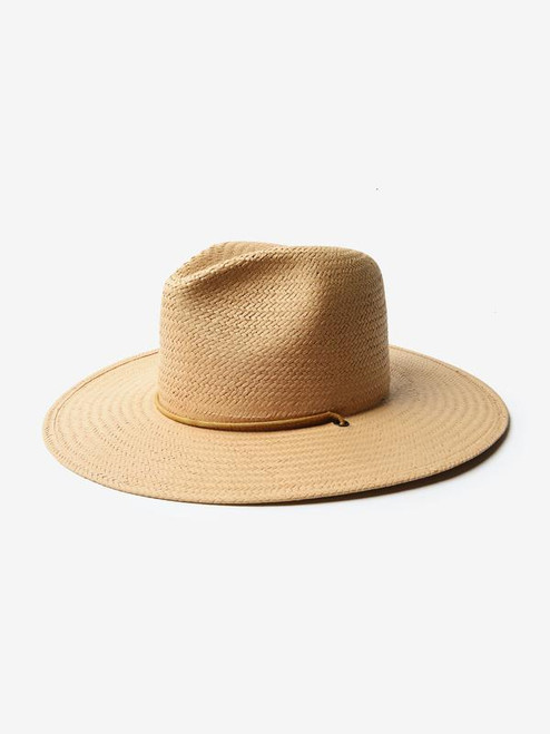 SEDONA STRAW HAT