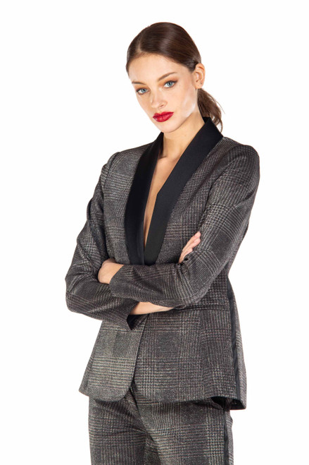GIACCA DONNA JACKET