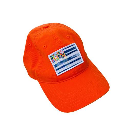 KERRI HATS
