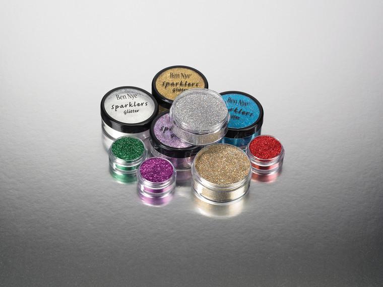Sparklers Glitter