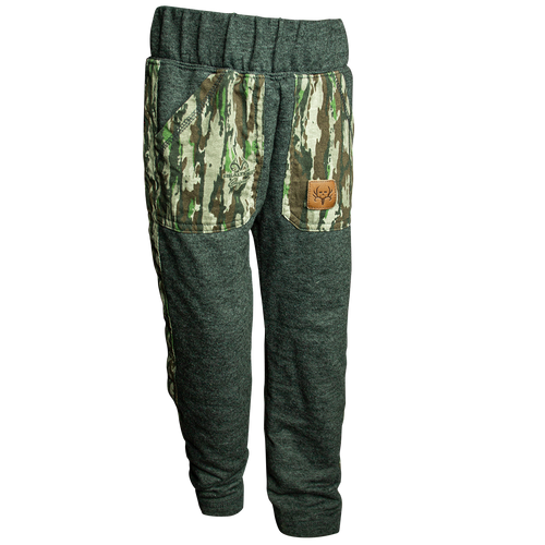 Realtree Original Fleece Pants