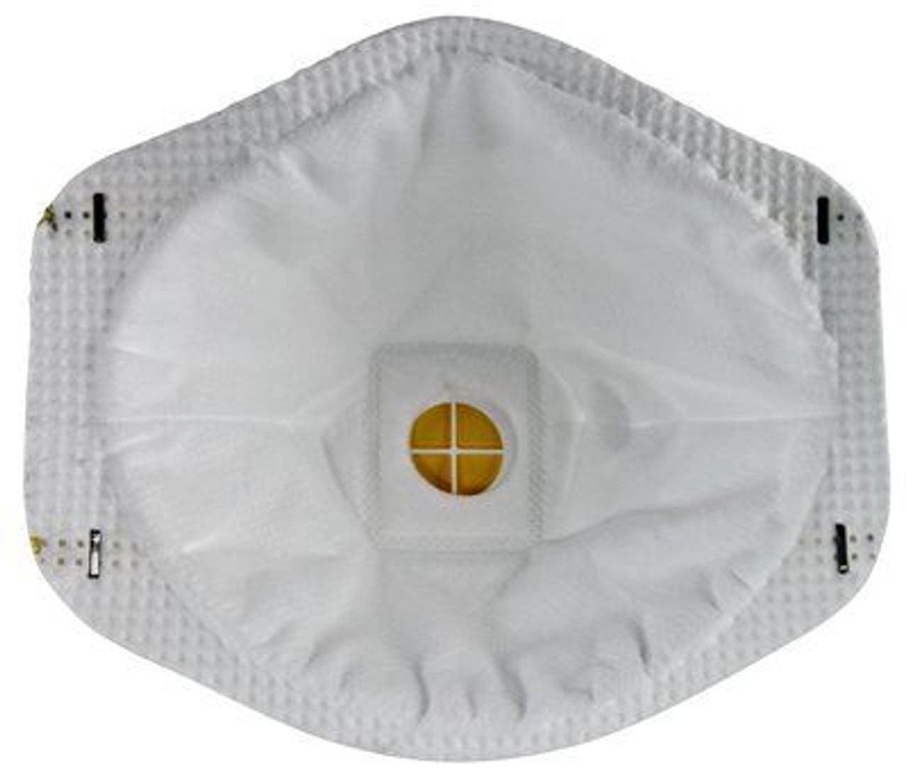 comfort ease n95 mask
