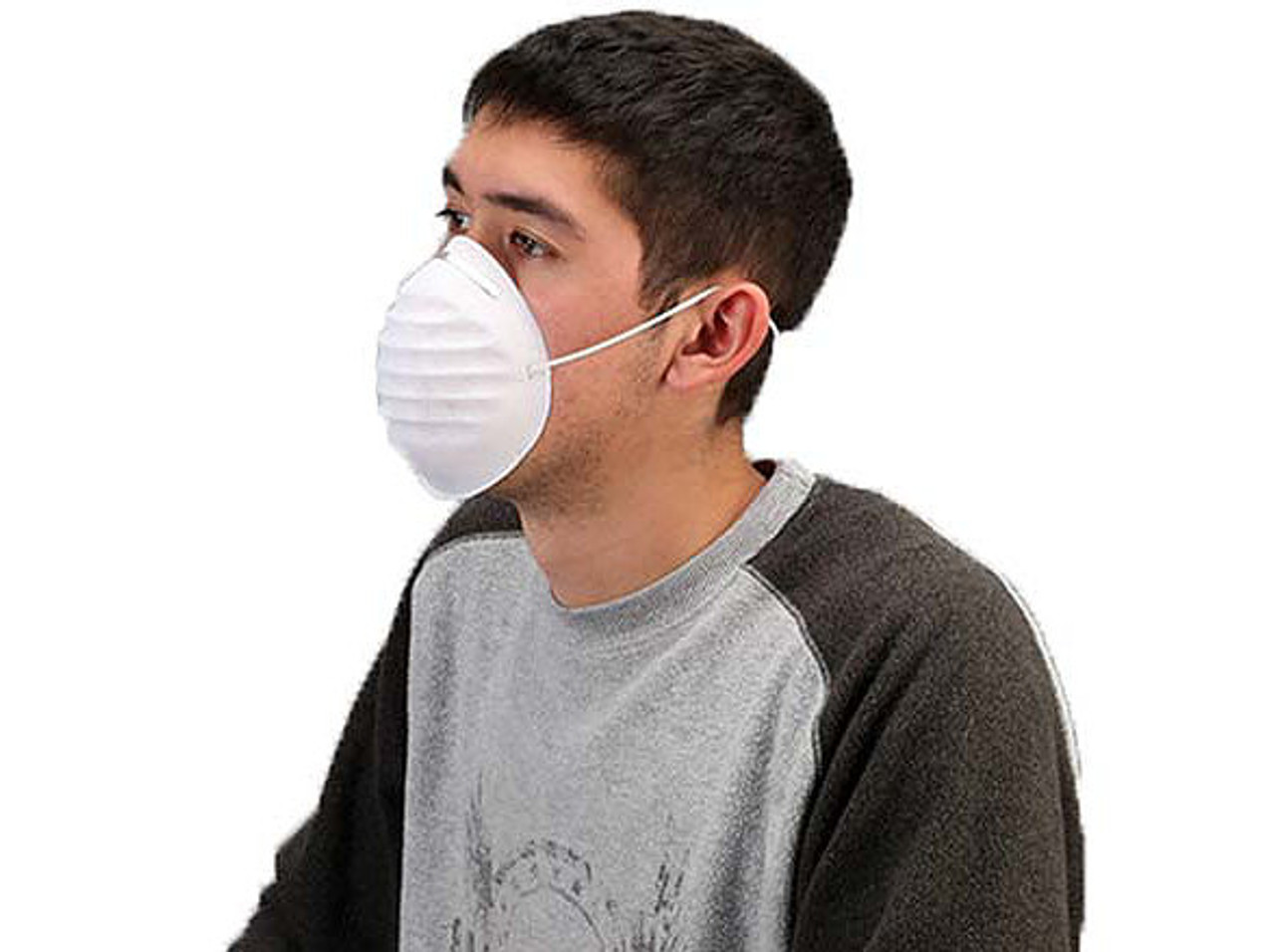 disposable dust mask bulk