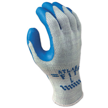 SHOWA ATLAS FIT GLOVES 300-12 PAIRS