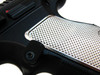CZ SP-01 & Shadow 2 Textured Grips by Henning (H203L-CZ)