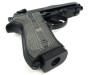 Beretta Easy Off Aluminum Extended Base Pad Basepad by ShockBottle