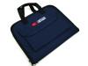 CED 1400 Large Pistol Bag Case Sleeve Blue