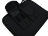 CED 1400 Large Pistol Bag Case Sleeve