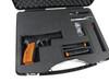CZ Shadow 2 Orange w/ Barrel Bushing - 9mm