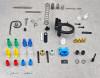 Dillon Precision XL750 Reloading Press Spare Parts Kit (75111)
