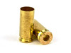 38 Super Comp Brass Cases by Starline (4700)