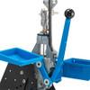 Dillon Precision Square Deal B (SDB) Reloader