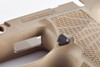 Sig Sauer P320 Blue Extended Mag Release by Wilson Combat (320-MC)