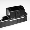 CHPWS Aimpoint ACRO GLOCK MOS Optic Adapter Plate GL-ACRO
