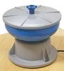 Quick-Release Case Tumbler Knob by UniqueTek (T1750)