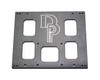 Dillon Precision 1050 / RL1100 / CP2000 Benchtop Mounting Plate (62006)
