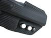 Long Shadow Huron Carbon Fiber Holster for USPSA