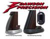 Dawson Precision 1911 Ice Magwell
