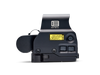 EOTech EXPS3-0 Holographic Red Dot Sight (EXPS3-0)