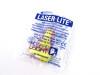 Howard Leight Laser Lite Earplugs