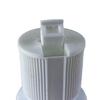 ProGrip / Pro Grip Enhancer Lotion Bottle - 2 fl oz
