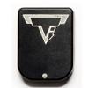 Taran Tactical TTI 4G2 Basepad for STI / SVI 2011 Black